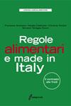 Regole alimentari e made in Italy