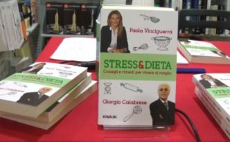 Stress & Dieta