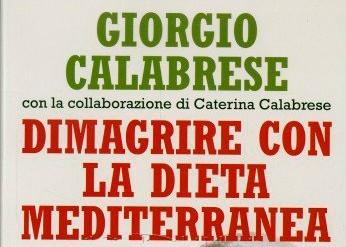 dimagrire-dieta-mediterranea-calabrese
