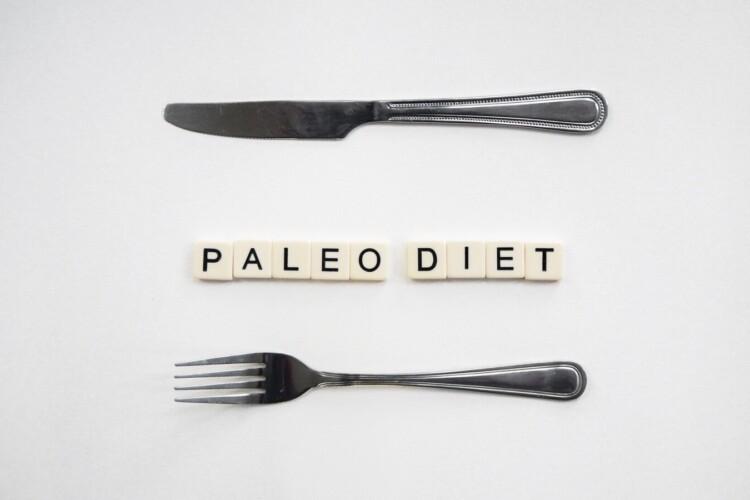 Come funziona la dieta paleo