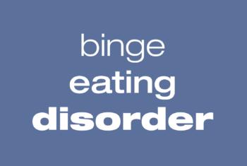 Perché mangi quando non hai fame - Il binge eating